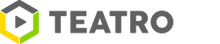 teatro-logo-dark-1.png