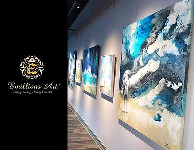 Emillions RP Gallery.jpg