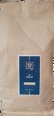 sachet de café mokaco