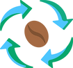 recycle 1 (1).png