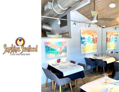 Sunshine Seafood Cafe RP logo.jpg