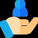 illustration support client