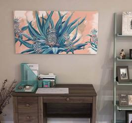 Custom Gallery20.jpg