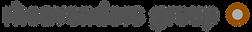 rhea logo.png