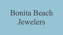 Bonita Beach Jewelers logo new.jpg
