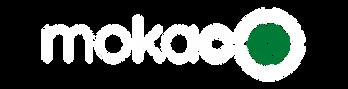 logo mokaco
