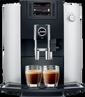 machine à café de jura E6