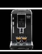 machine à café Delonghui dinamica