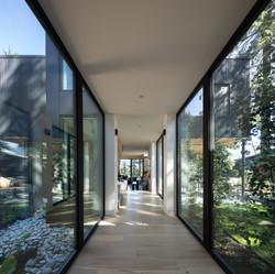 Hallway (smaller file size)