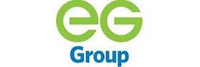 Logo EG.jfif