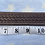 Thumbnail: Stunning hand crafted leather collar. Basket weave design