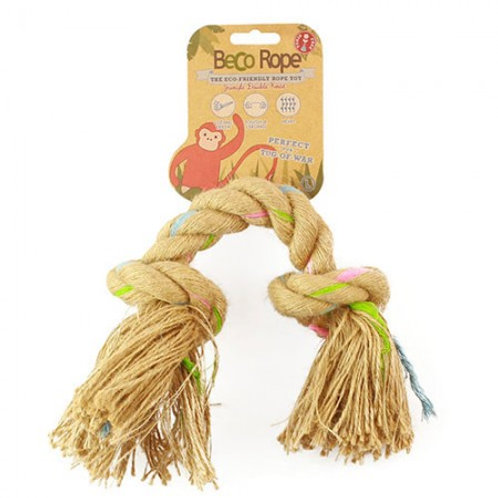 Beco rope -full sizes to follow!