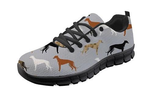 greyhound messanger bags