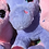 Thumbnail: Unicorn toys