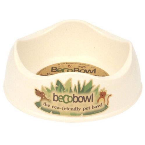 Beco Bowl Eco Friendly Pet Bowl