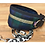 "Thumbnail: Adjustable greyhound collar sizes 13""-17"""