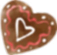 Chocolate%20Heart_edited.png