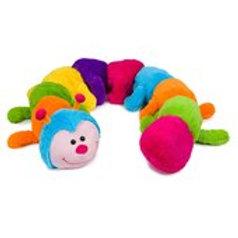 Preloved 190cm caterpillar toy