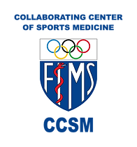 Logo FIMS.png