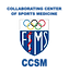 Logo FIMS.png