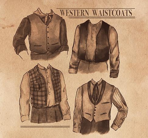 waistcoats.png