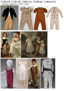 UI Costume Research childrenswear.png