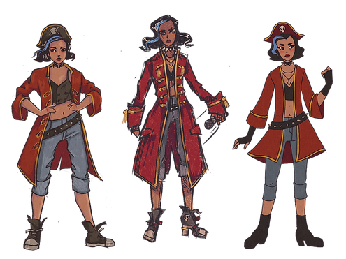 dif pirate styles.png