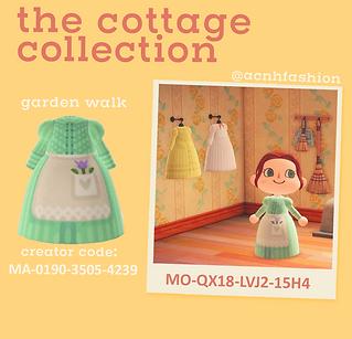 cottagec2.png