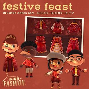 festive_feast_IG.png