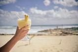 Essential Summer Skin Safety
