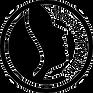 natrue_logo_black_edited.png