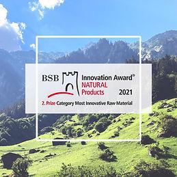 BSB_Award_ALPIN_HEILMOOR_EXTRACT_edited.