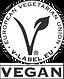 Vegan_BW_AT-V019-de-reglement-labelgebra