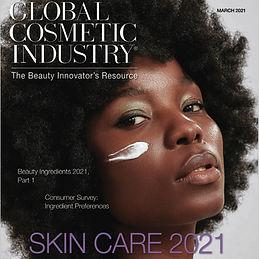Global_Cosmetic_Industry_SkinCare2021_ed