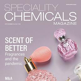 Speciality_Chemicals_03%3A04_2021_PREMIU