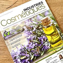 Premium_Organic_Cover_Industreis_Cosmeti