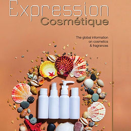 Expression_cosmetique_66_Titel_edited.jp