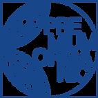 PO_PremiumOrganic_Logo_blau.png