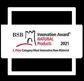 BSB_Award_Website_ALPIN_HEILMOOR_EXTRACT
