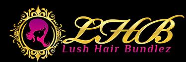 e0175c9867_Logo.png