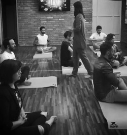 aula regulares mindful movement