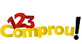 123comprou.png
