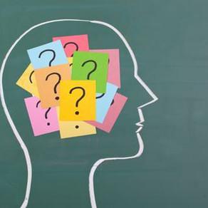 Mindfulness em tempos de incerteza