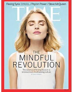 revolução mindfulness