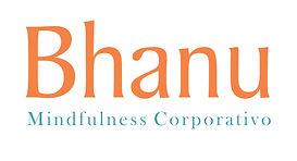 logo bhanu mindfulness corporativo