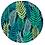 Thumbnail: Platos Tropicales