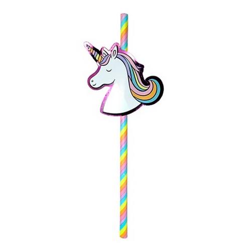 Carrizos de Unicornios