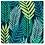 Thumbnail: Servilletas Tropicales