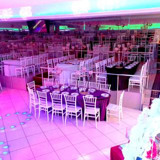maltrepe düğün salonları (7).jpg