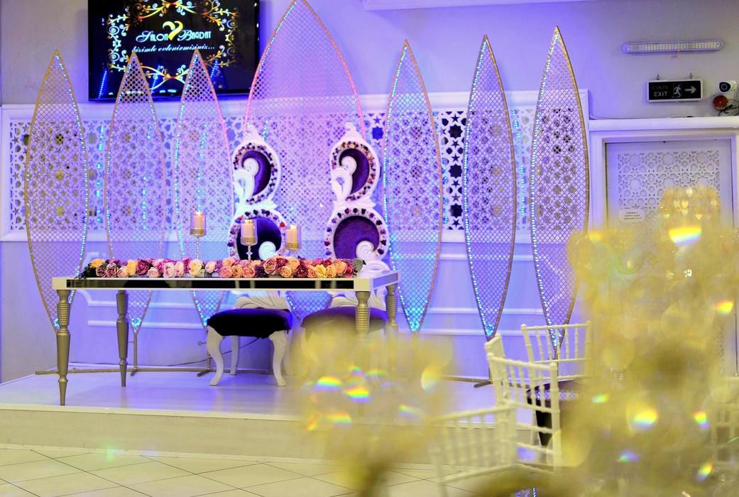 maltepe düğün salonlari
